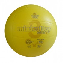 Ballon de volley Ultima