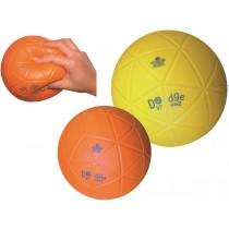 """Ballon """"spécial contact"""""""