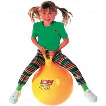 Ballon sauteur