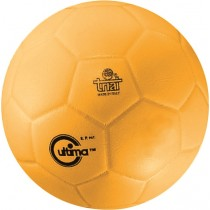 Ballon de football en salle Ultima