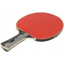 Raquette tennis table Perform 600