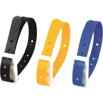 Bracelet en PVC