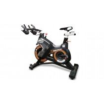 Vélo Spinning BH SUPERDUKE