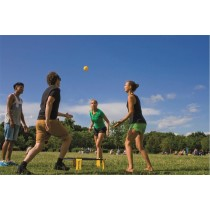 Spikeball® Original
