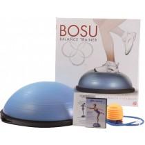 Bosu Home Edition