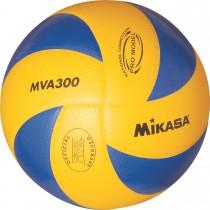 Ballon de volley Mikasa MVA300