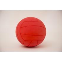 Balle de Torball