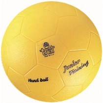 Ballon de handball Trial Classico junior