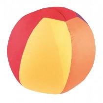 Kit de 4 ballons bulles + 12 baudruches