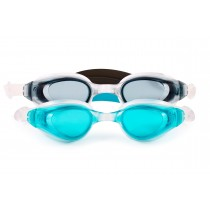 Lunettes Guppies