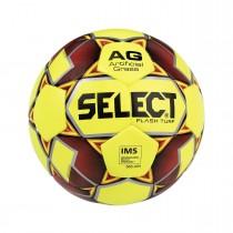 Ballon de football Select Flash Turf taille 5
