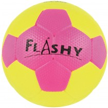 Ballon de handball Flashy