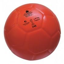 Ballon pour soccer pal