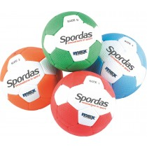 Ballon de handball Spordas Max