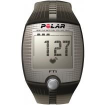 Cardiofréquencemètre POLAR FT1