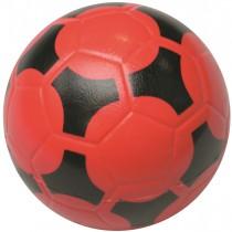Ballon de foot peau d'éléphant taille 4