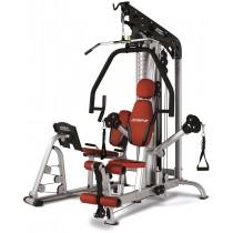 Multi-postes TT Pro BH Fitness