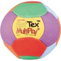 Balle multijeux 16,50cm