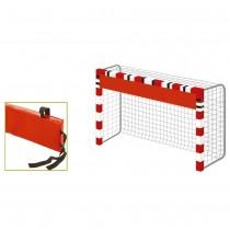 Réducteur but de handball
