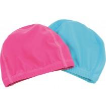 Bonnets Lycra Bébés