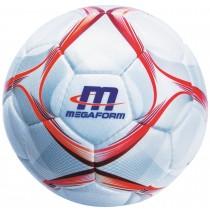 Ballon Cécifoot-Torball