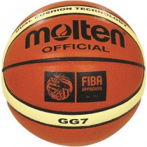 Ballon de basket Molten GG T.7
