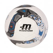 Ballon de football Megaform Trainer T.5
