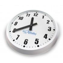 Horloge murale 60cm