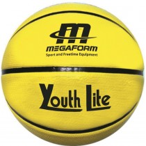 Ballon de basket Youth Lite
