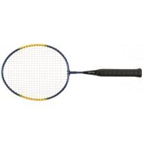 Raquette de badminton Spordas Junior