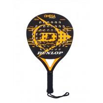 Raquette de Padel Dunlop Omega Pro
