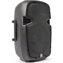 Sono SKYTEC SPJ-1000 ABT MP3