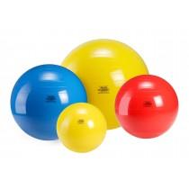 Ballon Gymnic Classic - Swiss Ball