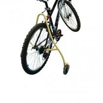 Stabilisateur vélo