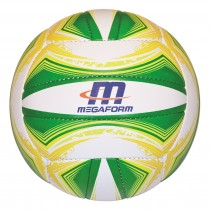 Ballon de Beach Volley Megaform