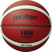 Ballon de basket Molten BG4500