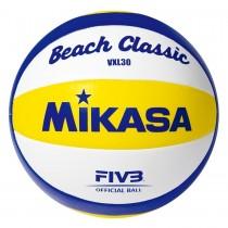Ballon de beach-volley Mikasa VXL30