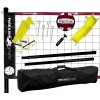 Kit de beach-volley Spiker Pro