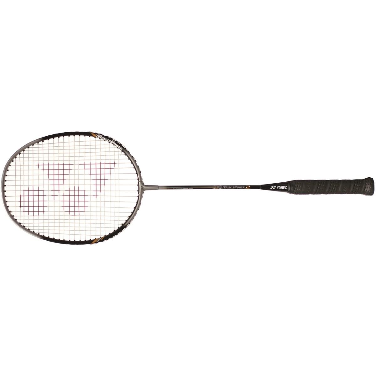 Badminton racket Yonex Muscle Power 2