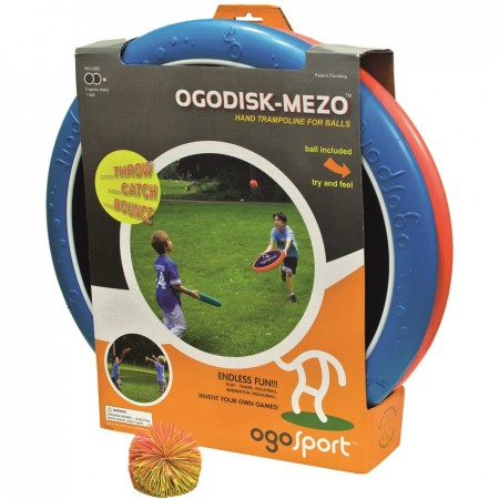 Ogosport Mezo set