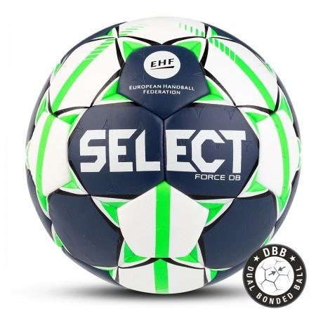 Handbal Select Force DB