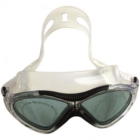 Zwembril Espadon