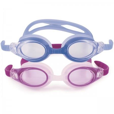 Zwembril Atlantide