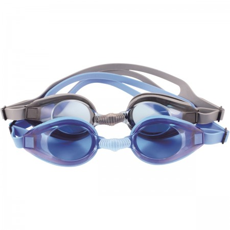 Zwembril Nausica