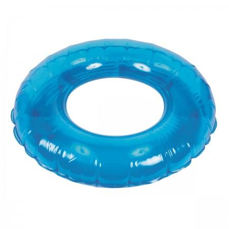 Zwemband 52/23cm