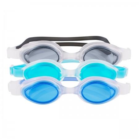 Zwembril Maxiflex