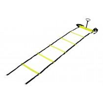 Ritmische ladder