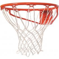 Reglementaire basketbalring