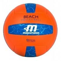 Beach volleybal Megaform