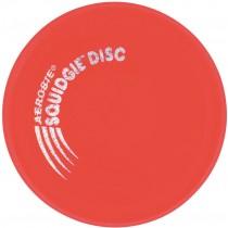 Soepel frisbee